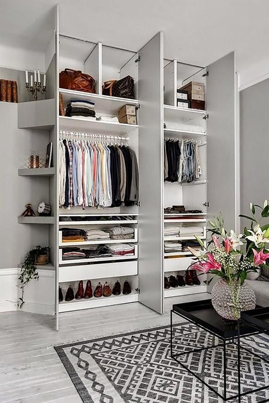 11-Yosíquesé-vestidores-decoración-facilísimo