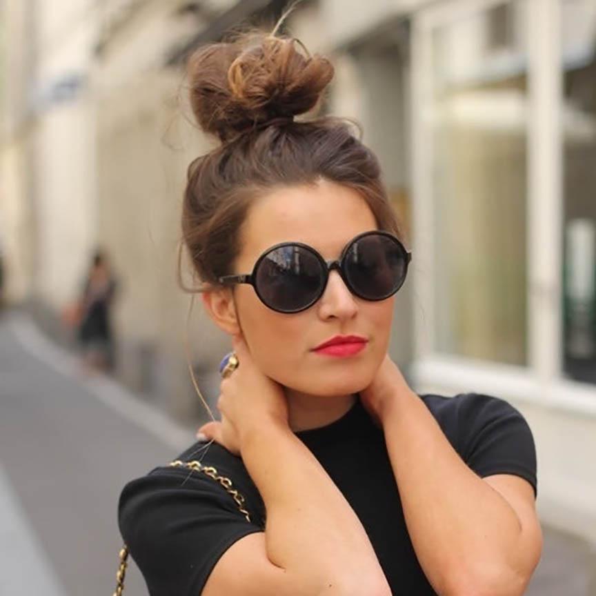 Tipos de mo os a la moda blog yos ques - Peinados monos modernos ...