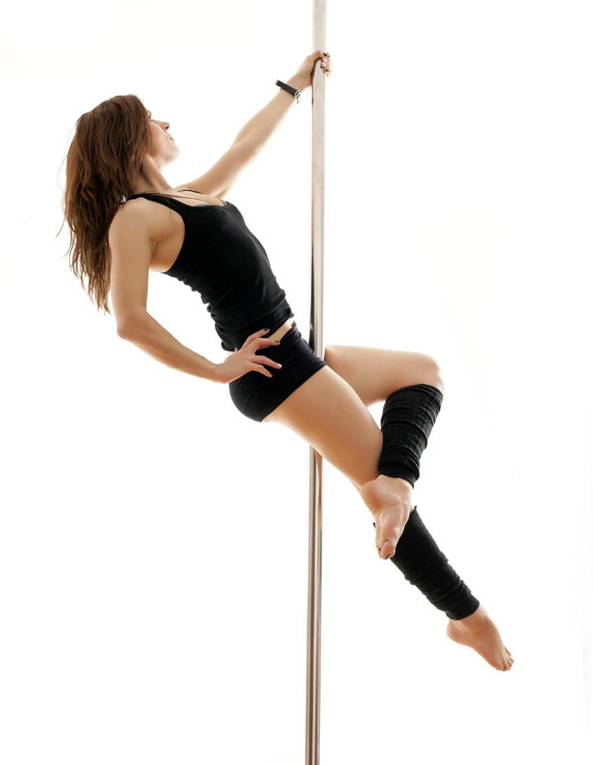 DEIQI Los ni/ños Bailan Las Rodilleras de algod/ón Yoga Deportes Voleibol Caen Rodillas Caen Rodillas Engrosamiento Rodilla Caliente