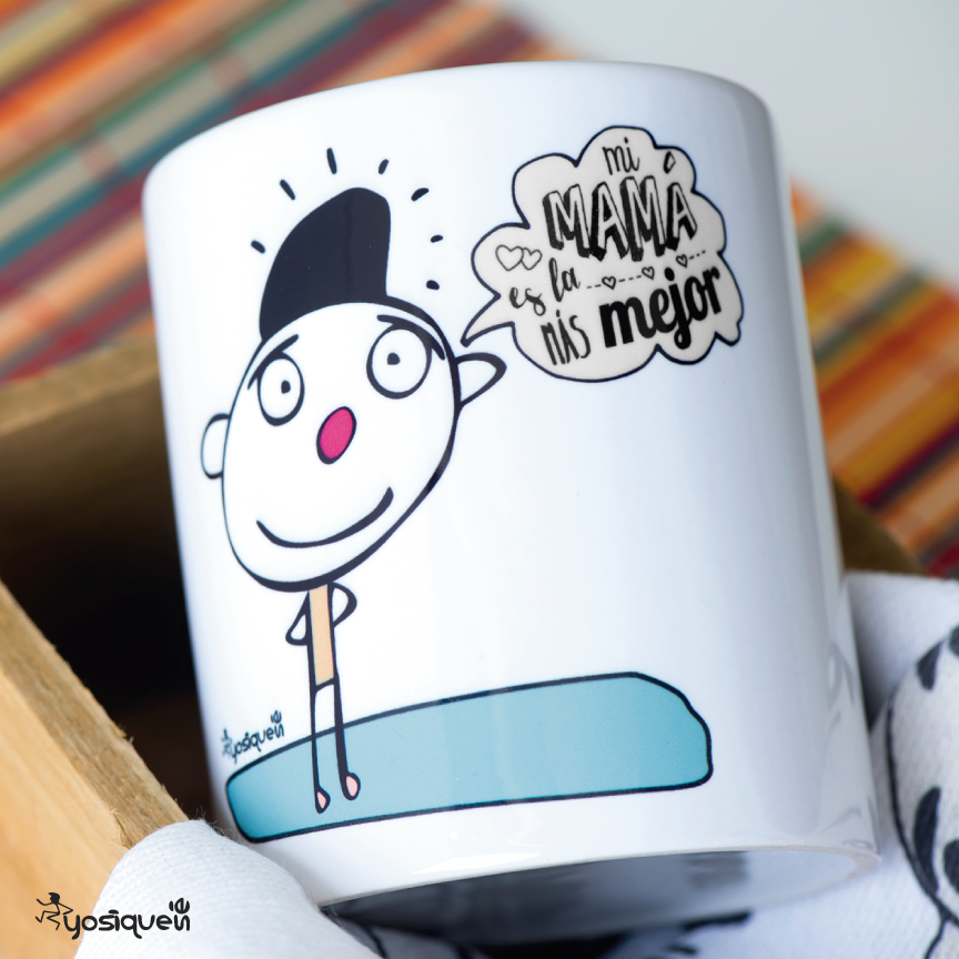 Regalos para el d a de la madre blog yos ques - Un buen regalo para mi madre ...