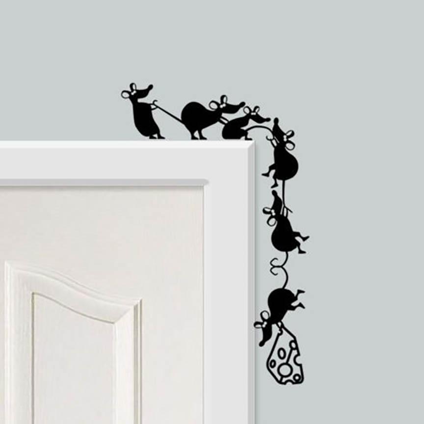 Decoracion Para Puertas De Nin At S Blog Yosiquese - Decoracion-para-puertas