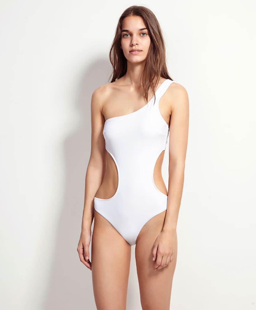 bañadores online, bikinis 2016, yosíquesé