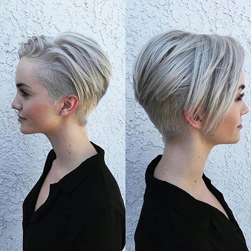 corte de pelo favorecedor, yosíquesé