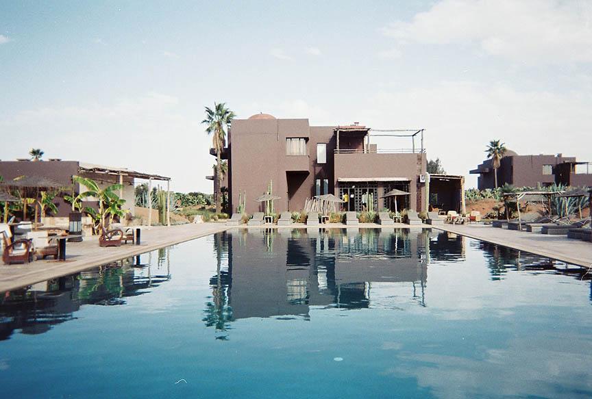viajes marrakech, turismo marrakech, yosíquesé
