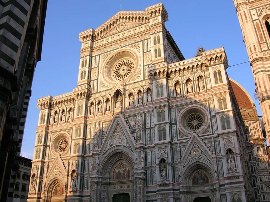 turismo por italia, yosíquesé