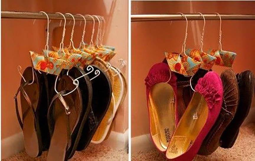 Blog yos ques para mirar el lado brillante de la vida for Modelos de zapateros