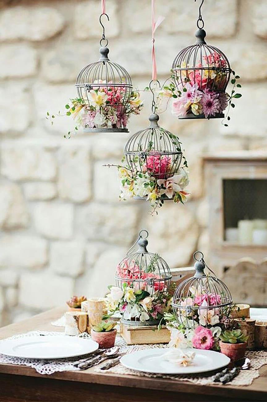 decorar con flores, yosíquesé