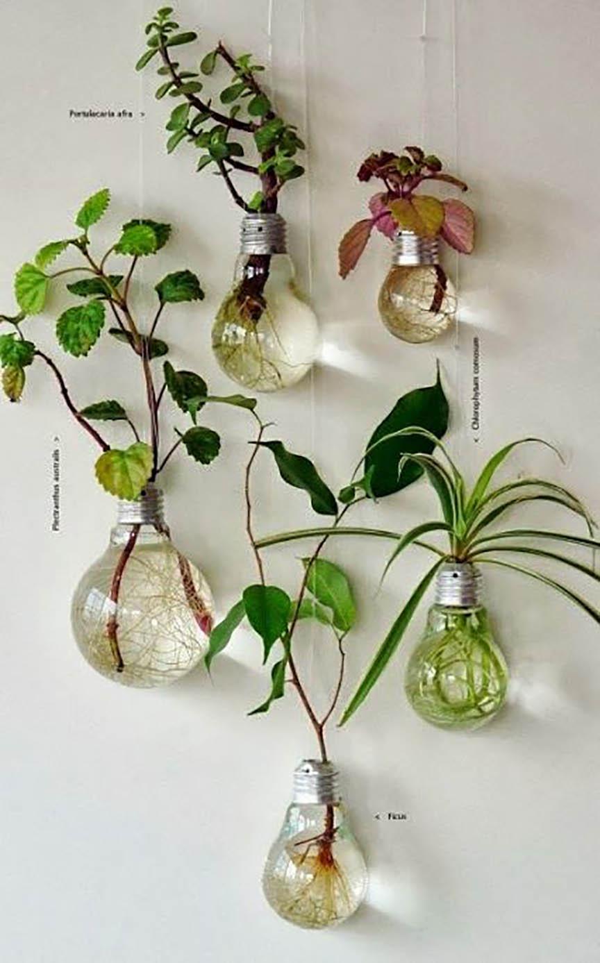 flores en decoración, yosíquesé