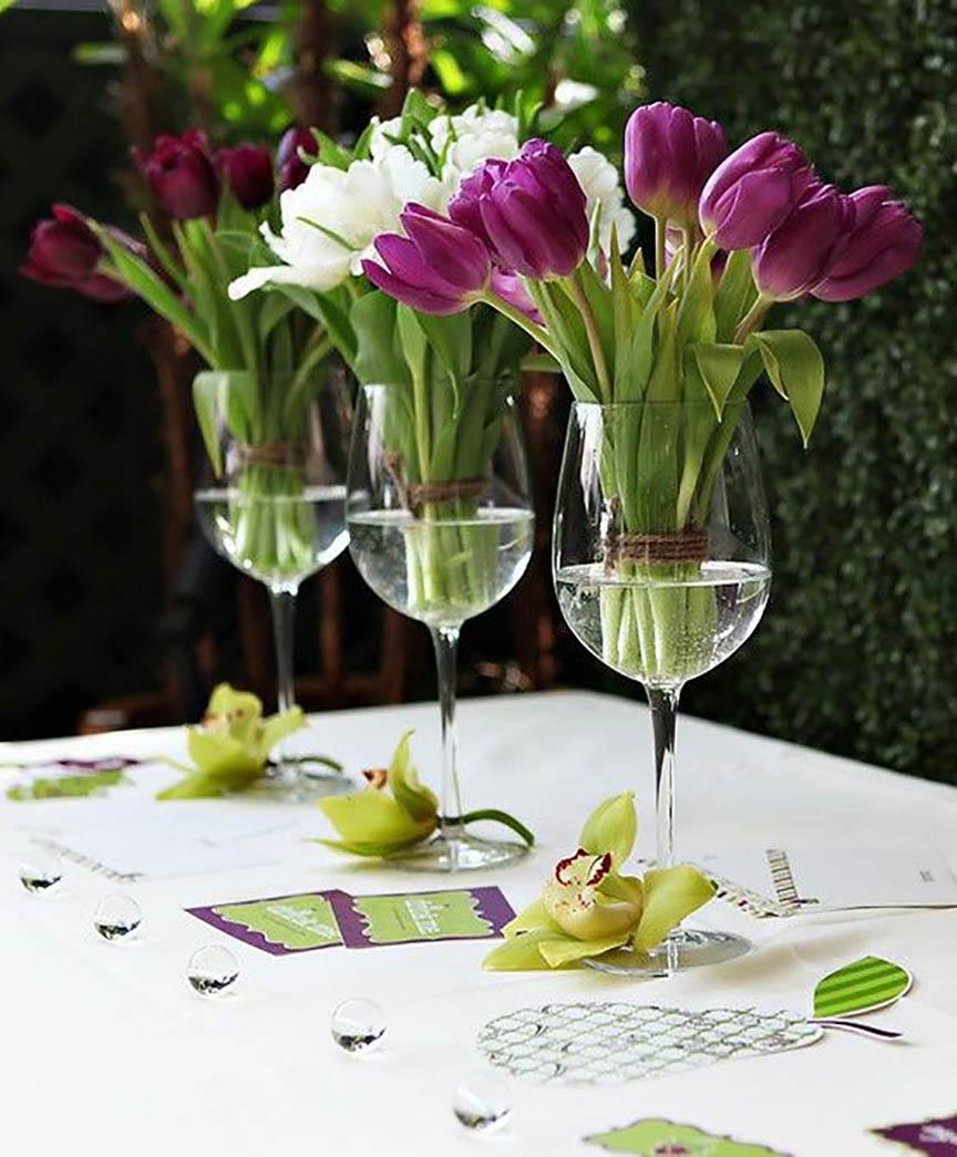 arreglos florales, yosíquesé