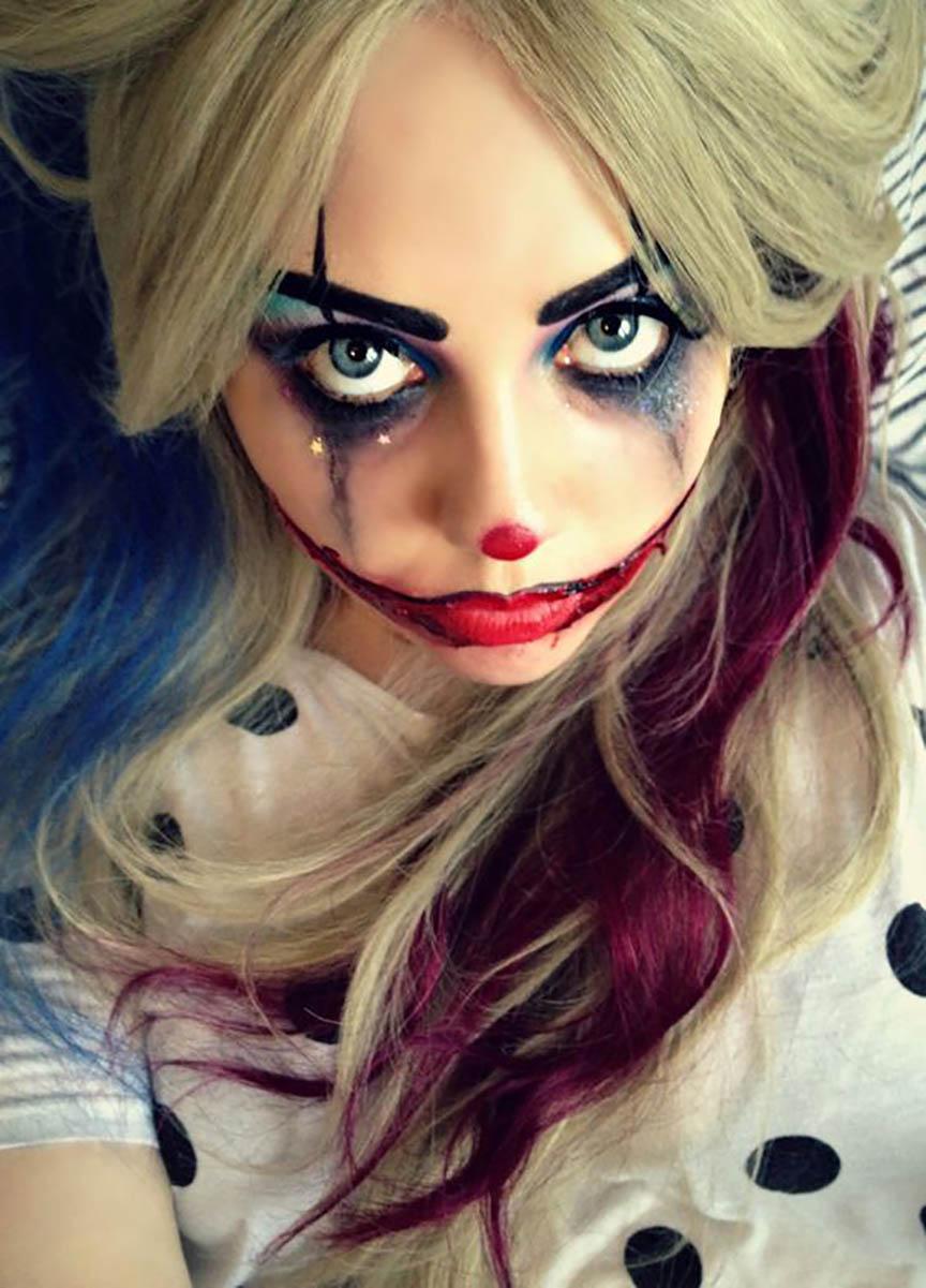 Disfraces Caseros Para Halloween 2016 Blog Yosiquese - Disfraces-originales-hechos-en-casa