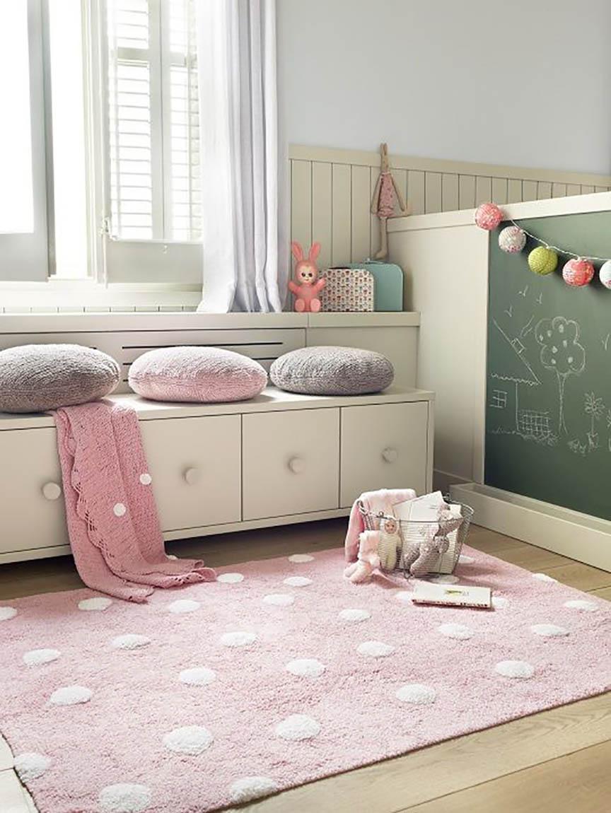 Las alfombras m s originales para casa blog yos ques - Alfombras para casa ...