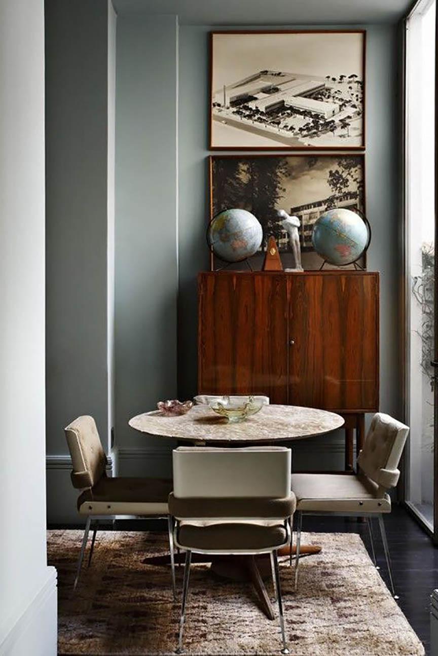 decoración interior, yosíquesé