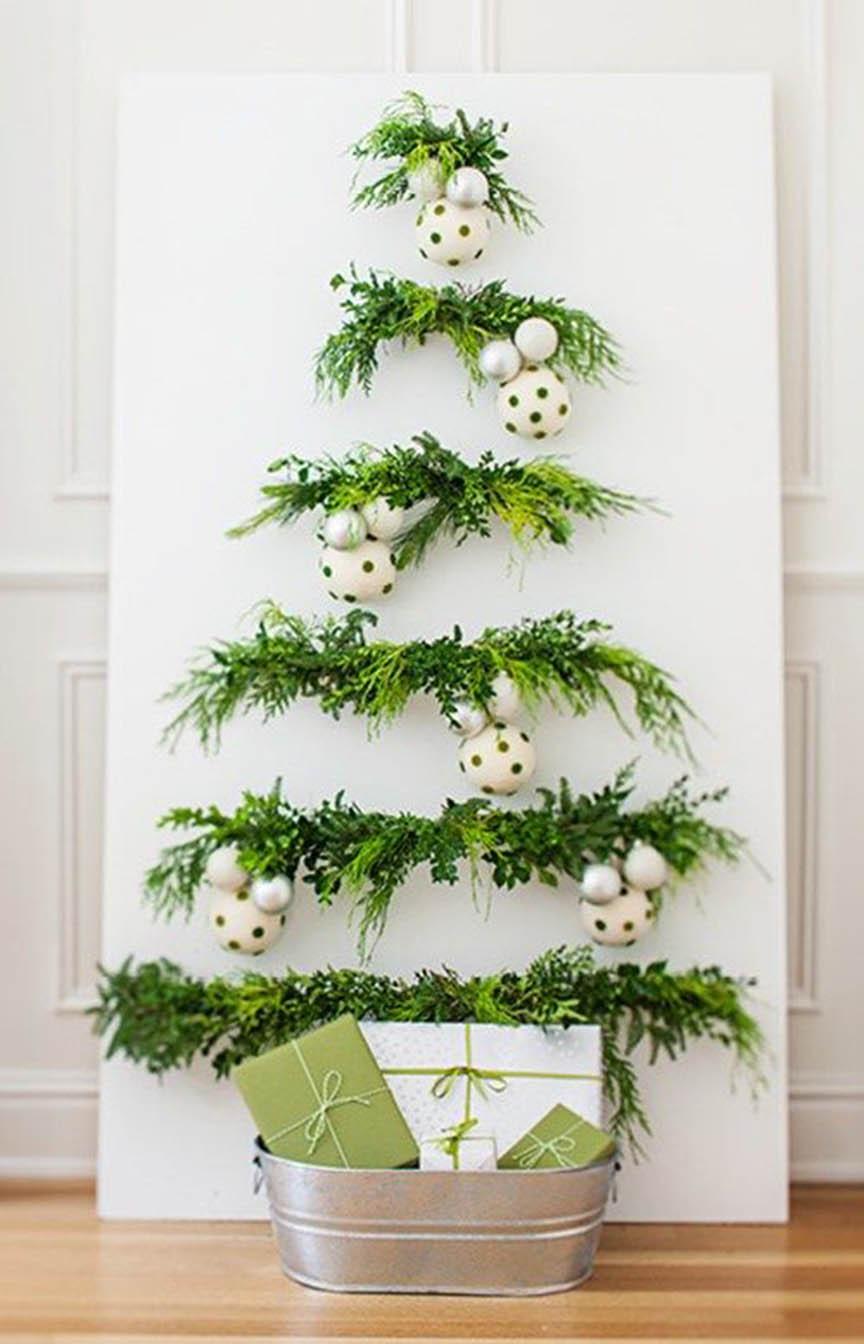 rboles de navidad bonitos y originales blog yos ques