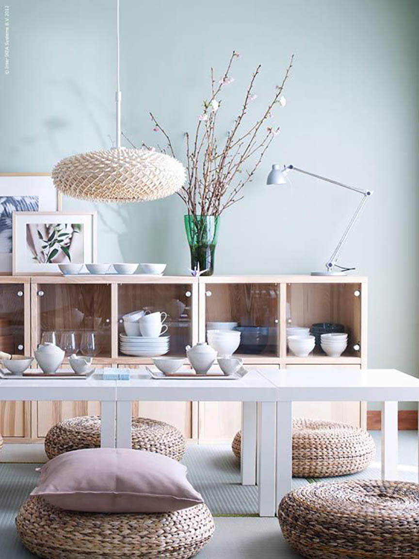 diseño interior, yosíquesé