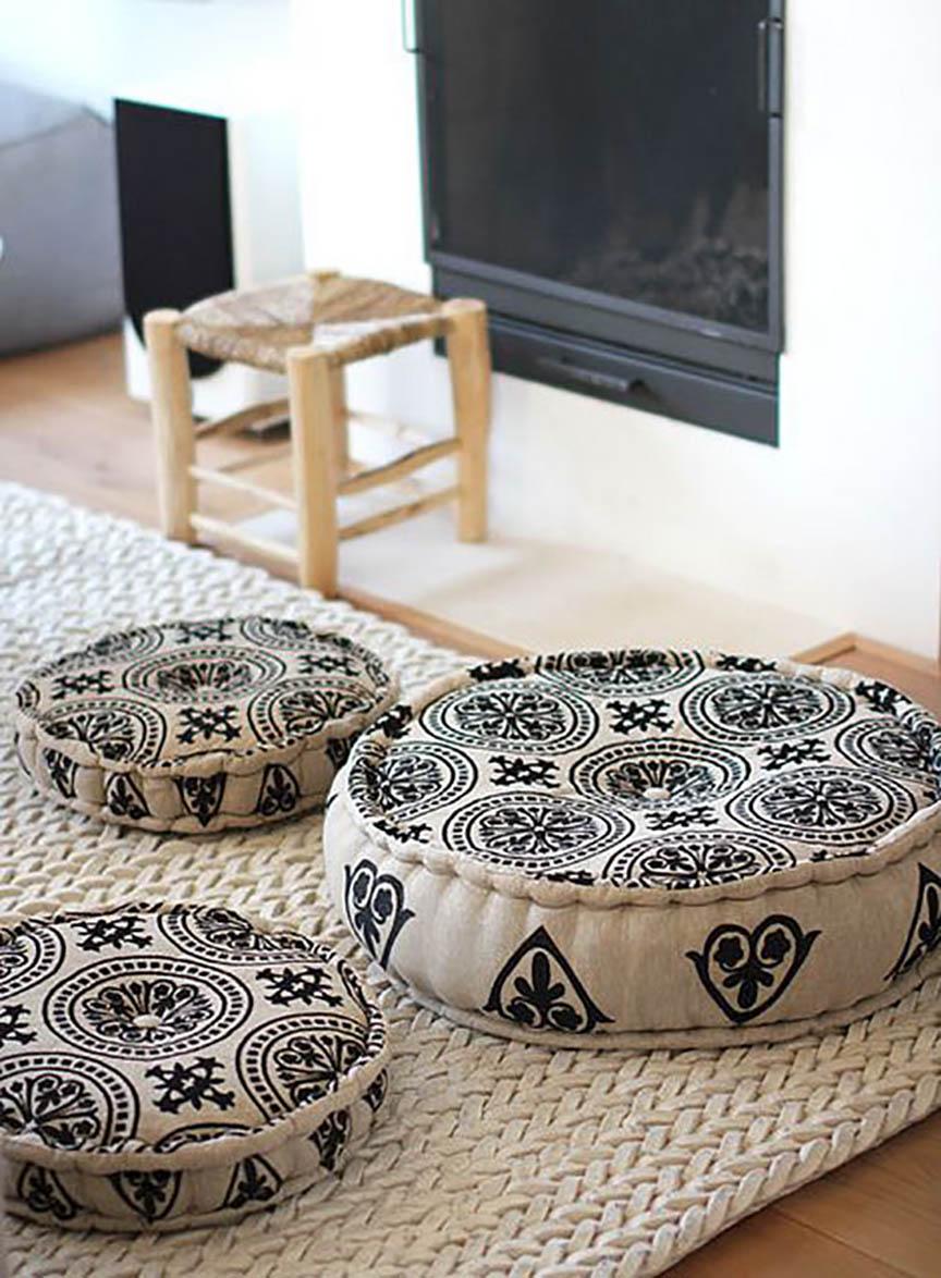 decoración, yosíquesé