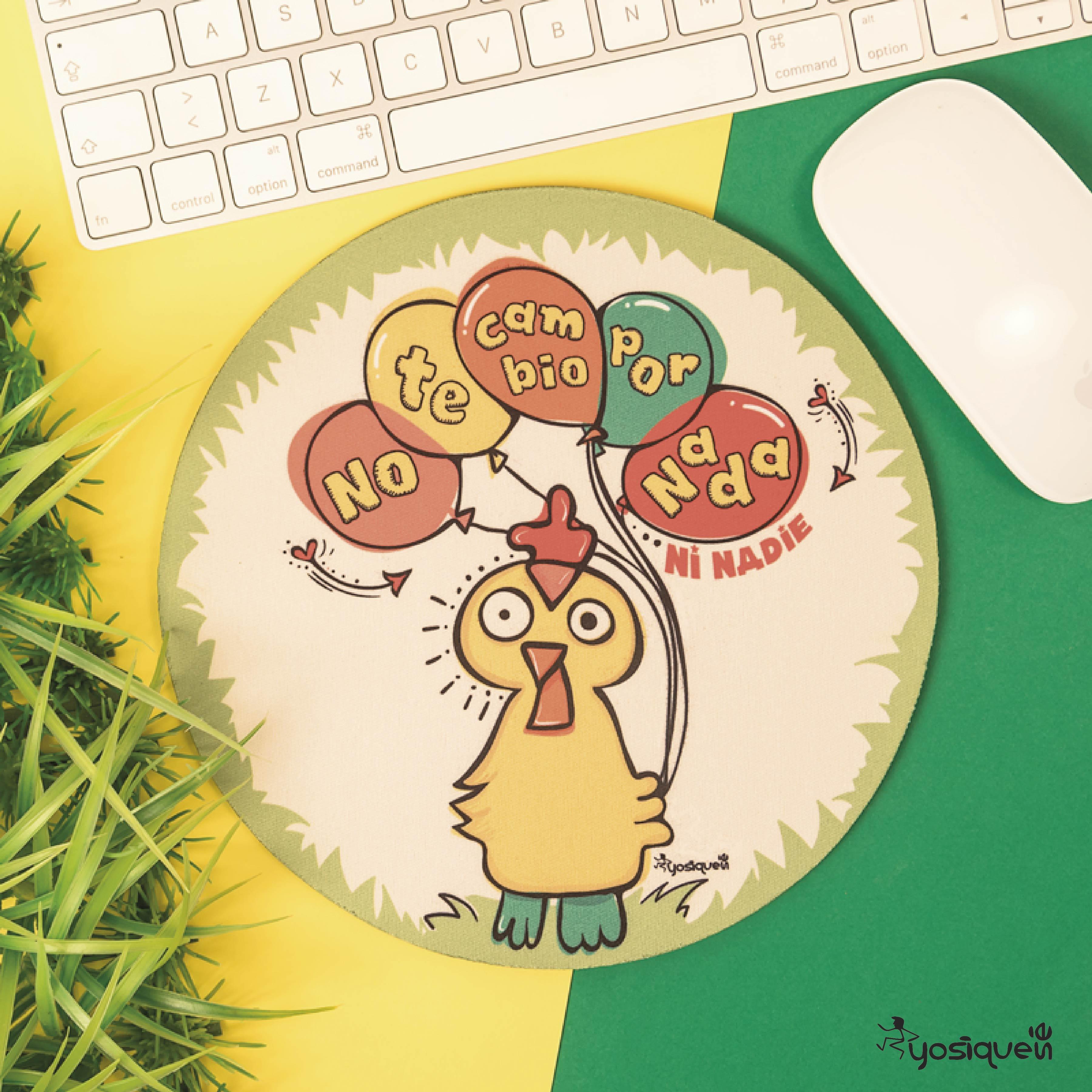 regalo san valentín, San Valentín, alfombrilla de ratón, ordenador